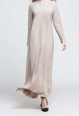 baju menyusu baju menyusu muslimah baju menyusu online baju kurung menyusu baju ibu menyusu  baju muslimah menyusu baju menyusu aqeela baju jubah baju jubah 2015 baju jubah dress baju jubah menyusu baju jubah muslimah koleksi baju jubah baju kurung jubah gambar baju jubah muslimah baju dress jubah baju jubah untuk ibu menyusu baju mini jubah jubah baju kurung butik muslimah fesyen muslimah butik muslimah online gaun muslimah fesyen muslimah moden busana muslimah moden gambar blouse muslimah baju jubah terbaru jubah terbaru jubah terbaru 2015 gambar baju jubah terbaru koleksi baju jubah terbaru jubah dressterbaru jubah online baju jubah online jubah online 2015 online jubah jubah dress online baju jubah muslimah online butik jubah online jubah menyusu online jubah chiffon online muslimah jubah online baju murah online baju online murah baju murah baju muslim murah baju wanita murah jual baju murah jual baju online murah beli baju murah fesyen muslimah terkini pakaian muslimahterkini busana muslimah terkini fesyen terkini muslimah fesyen pakaian muslimah terkini fesyen jubah muslimah terkini fashion muslimah terkini jubah nursing  jubah dress butik jubah jubah jubah 2015 nursing jubah dress jubah koleksi jubah jubah chiffon pakaian jubah drees jubah gambar jubah dress mini jubah jubah kurung chiffon jubah jubah mini jubah mengandung pakaian mengandung jubah ibu mengandung pakaian ibu mengandung  dress mengandung baju blouse baju blouse cantik baju blouse chiffon contoh baju blouse baju kurung blouse gambar baju blouse koleksi baju blouse jubah menyusu jubah ibu menyusu dress menyusu cantik jubah mengandung dan menyusu blouse menyusu muslimahkurung menyusu baju mengandung baju ibu mengandung baju mengandung online baju jubah mengandung butik baju mengandung baju mengandung 2015 baju kurung mengandung koleksi baju mengandung beli baju mengandung baju mengandung dan menyusu dress baju mengandung baju dress mengandung gambar baju mengandung online baju mengandung baju dre