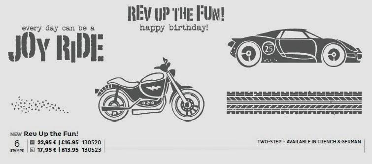 www.jeminicrafts.co.uk Rev up the Fun (2)