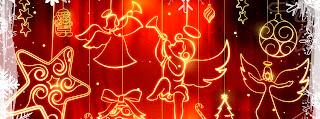 Anh bia giang sinh facebook+%2823%29 Bộ Ảnh Bìa Giáng Sinh Cực Đẹp Cho Facebook [Full]   LeoPro.Org  ~