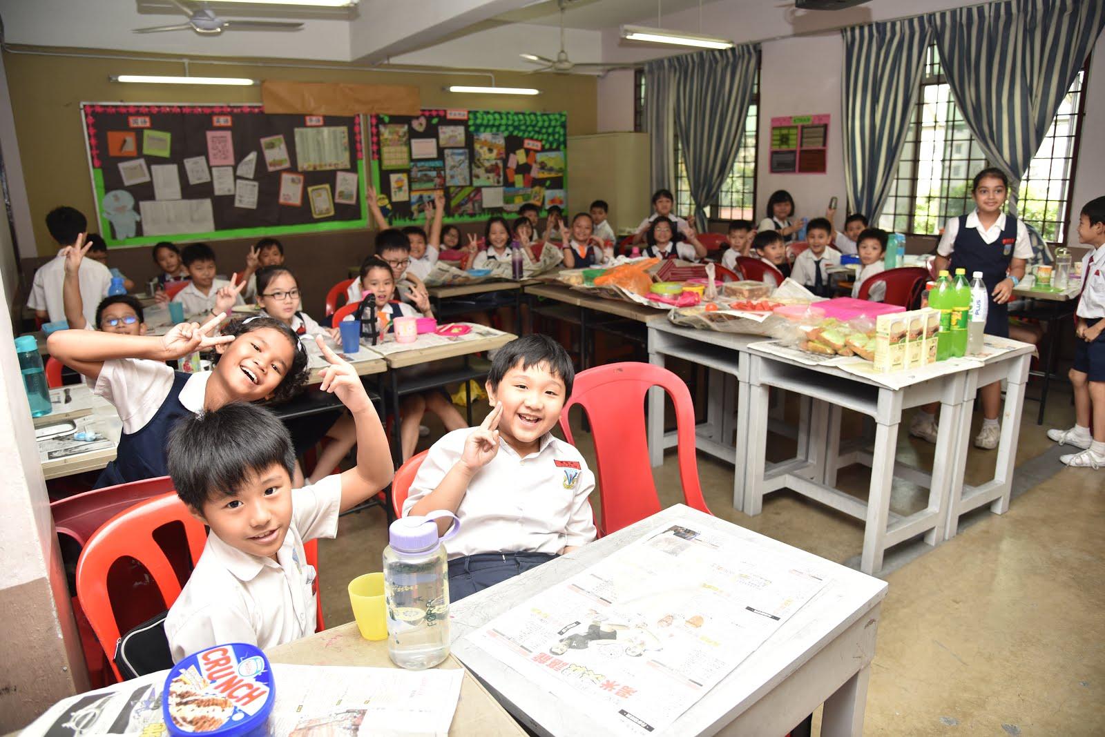 2016儿童节