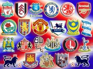 Jadwal Liga Inggris Musim 2012-2013 Lengkap