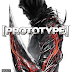 Download Prototype 1 Game Full version For Free
