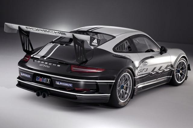 Porsche new 991.jpg