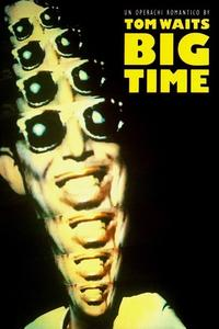 Watch Big Time Online Free in HD