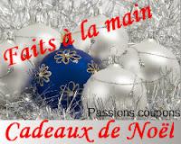 http://passionscoupons.blogspot.ca/search/label/id%C3%A9es%20de%20cadeaux%20pour%20noel