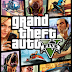 Download Grand Theft Auto V (GTA 5) Full Version Gratis for PC
