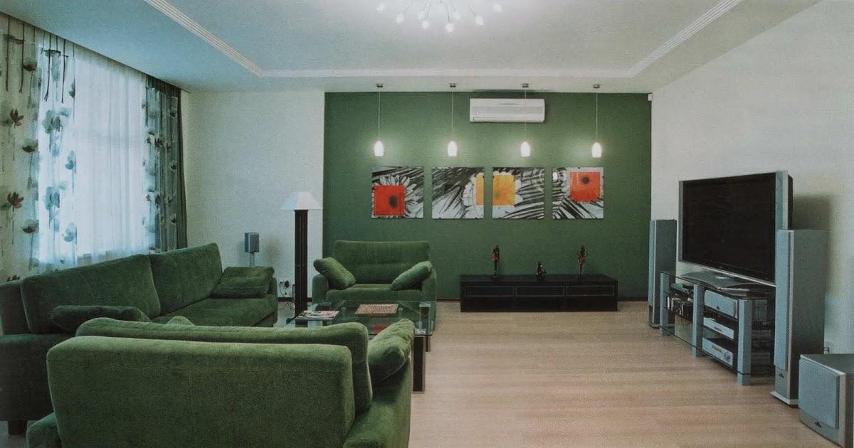 refroidir canap vert pour des id es de design living room. Black Bedroom Furniture Sets. Home Design Ideas