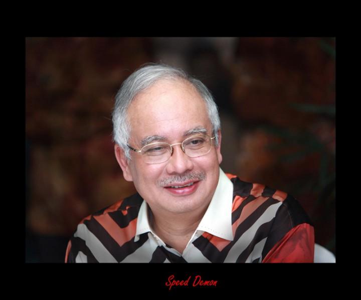 Malaysian Economy Updates: 4/10/11 - 4/
