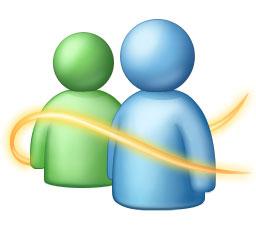تحميل برنامج هوتميل ماسنجر 2013 مجانا