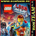 LEGO Movie Videogame PC game + DLC ^^nosTEAM^^