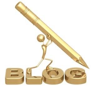 Monetisasi Blog Berbahasa Indonesia