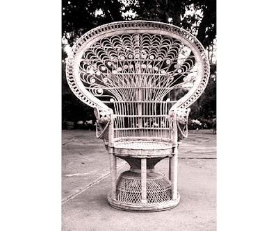 english-england-garage-sale-find-yard-garden-outdoor-furniture.jpg