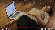 Cyberchondria - το να ψάχνεις ιατρικά συμπτώματα στο Google βλάπτει (πάρα πολύ) σοβαρά την υγεία