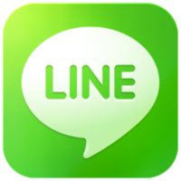LINE-Apk-for-Android-Terbaru