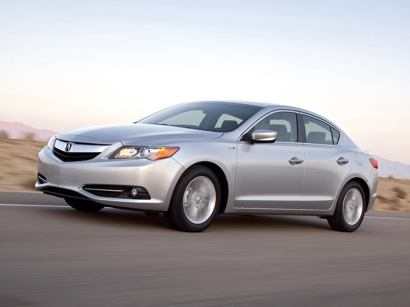 acura ilx hybrid images car hd wallpapers prices review. Black Bedroom Furniture Sets. Home Design Ideas