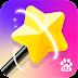 Tải Photowonder V3.1.6 cho điện thoại