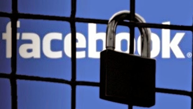 Cómo nos manipula Facebook gracias a nuestra información personal