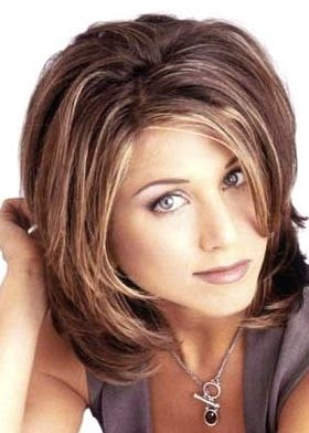 coupe cheveux court femme 35 ans 2015 coupe de cheveux. Black Bedroom Furniture Sets. Home Design Ideas