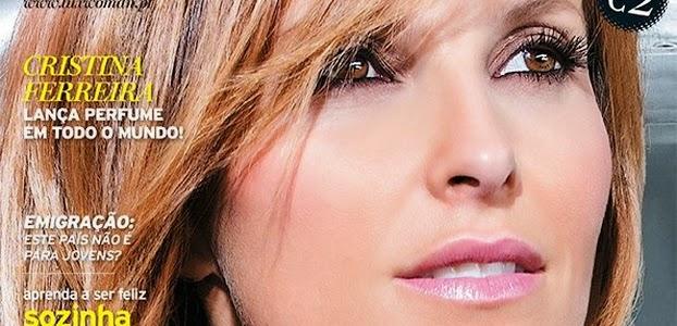 http://glamorousmagazines.blogspot.com/2014/10/cristina-ferreira-luxwoman-portugal.html