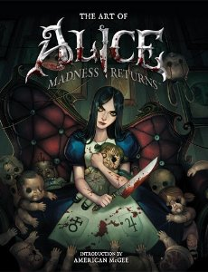 Alice Madness Returns Download
