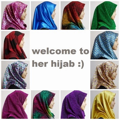 HER Hijab