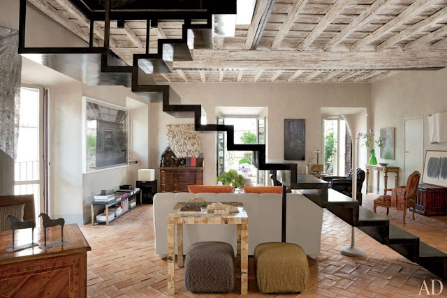 blog.oanasinga.com-interior-design-photos-living-room-livia-rebecchini-rome(2)