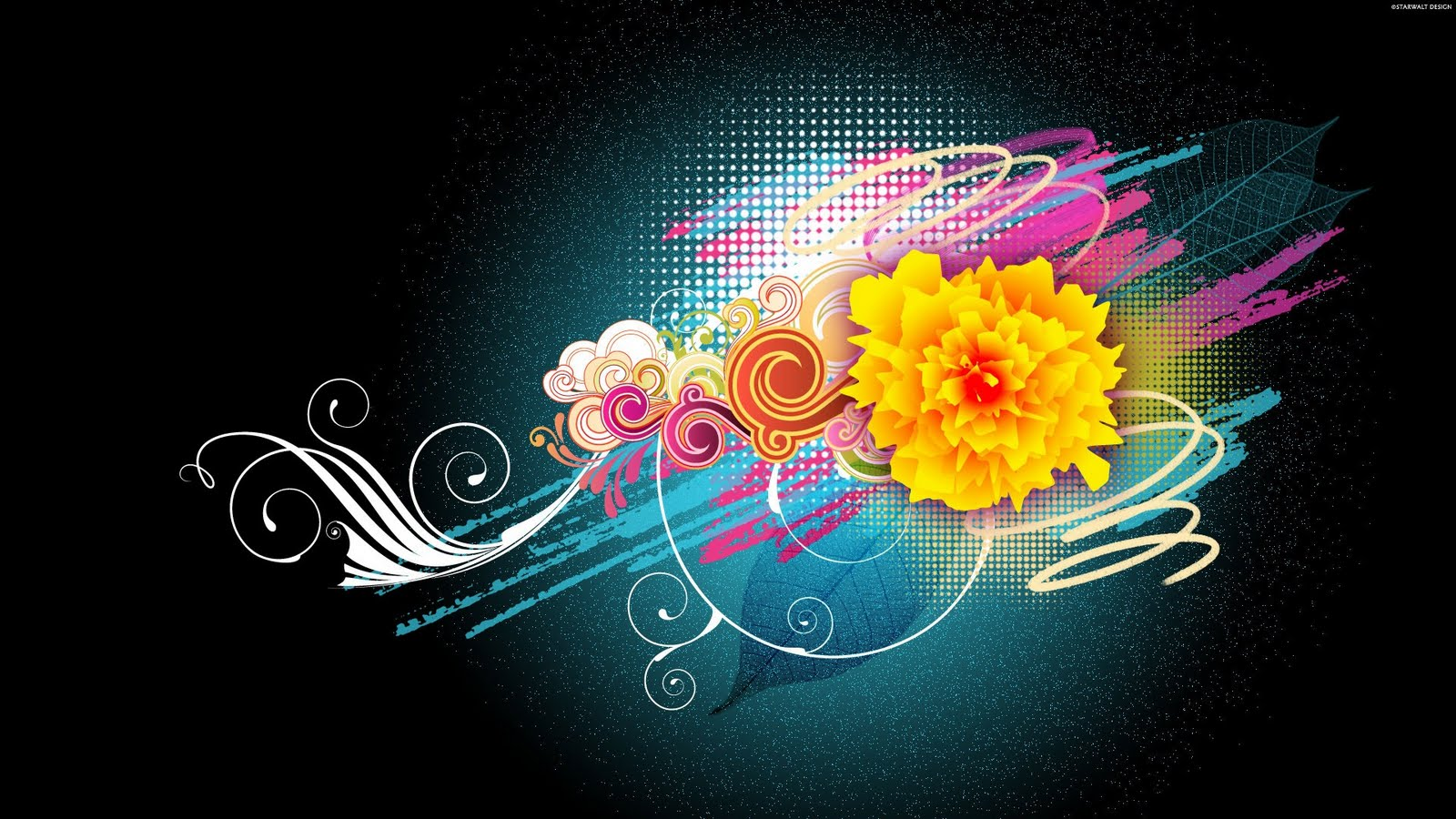 http://2.bp.blogspot.com/-c0XL0vSFf8U/TbmAwODL7LI/AAAAAAAAB3c/EEQR21FWrCM/s1600/Flower+Vector+Designs+1080p+Wallpaper+%2540+Sotto2010.BlogSpot.Com.jpg
