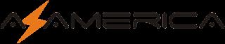 COMUNICADO SOBRE O FIM DO AZCAMD GERA MEDO ENTRE USUARIOS AZAMERICA. Logo_azamerica+azamerica+by+snoop+eletronicos