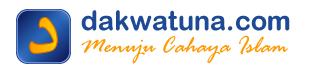 dakwatuna com