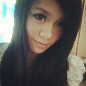 Ms yukiko pic