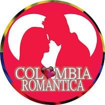 Colombia Romántica