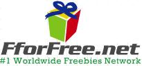 FforFree.net - Worldwide Free Stuff, Contests, Deals, Giveaways, Prizes, India Free Samples