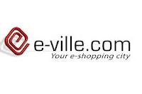 tienda china e-ville
