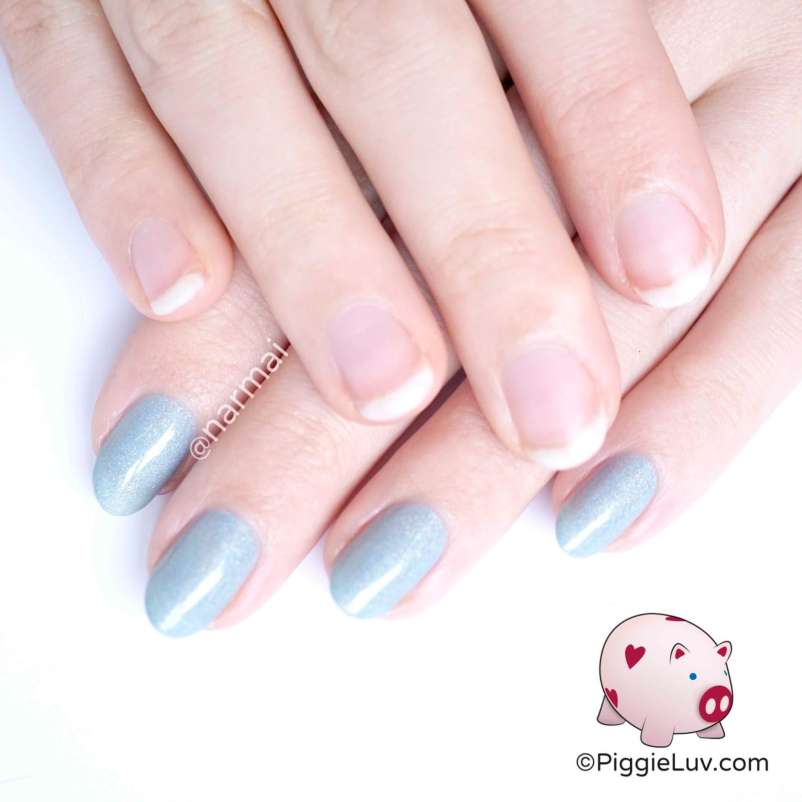 simple nail designs step by step joy studio design