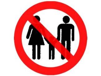 Florin Iosub 🔴 De ce sunt atât de aprige atacurile împotriva familiei?