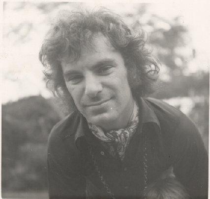 Richard Soloway