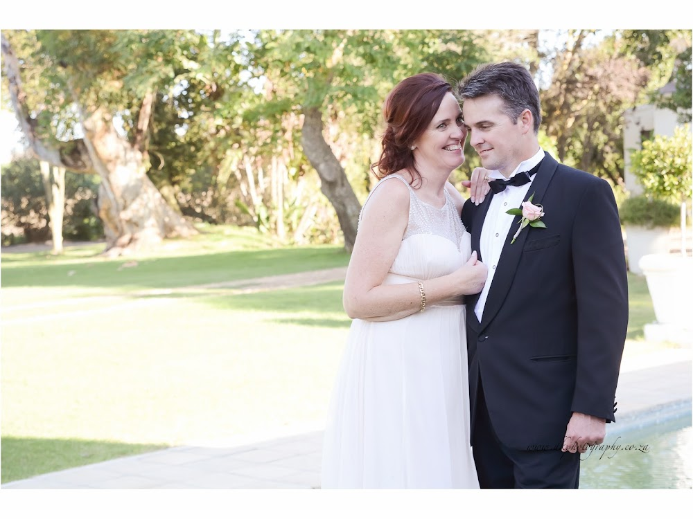 DK Photography last+slide-48 Ruth & Ray's Wedding in Bon Amis @ Bloemendal, Durbanville  Cape Town Wedding photographer