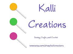 KalliCreations