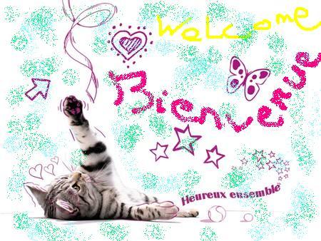 Bonjour  Blog-bienvenue-030