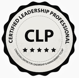 Certified Leadership Professional