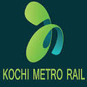 Kochi Metro Rail Recruitment Notice for the Post Manager, Assistant Manager & Executive Jan 2014