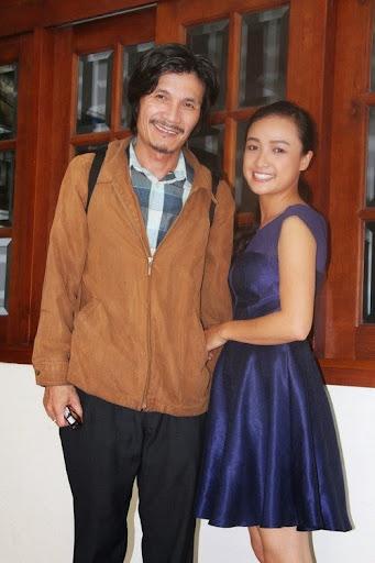 Tơ Đồng Vương Vấn