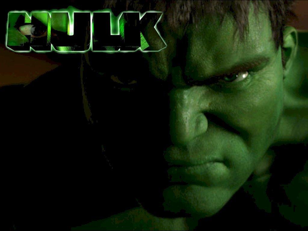 http://2.bp.blogspot.com/-c0hrXPRyaSQ/TwMJVHFflnI/AAAAAAAAJG8/LLE5Nf0F4Ks/s1600/hulk_1.jpg