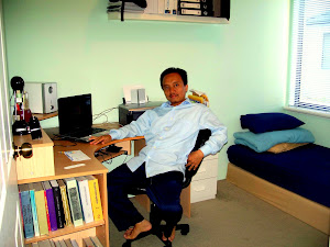 Abdullah Muadz
