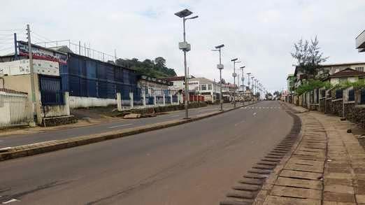 http://news.sky.com/story/1339751/ebola-lockdown-92-bodies-found-in-sierra-leone