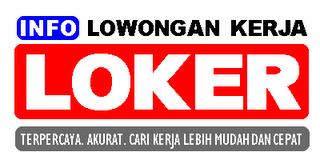 Lowongan Kerja Jakarta Barat September 2012