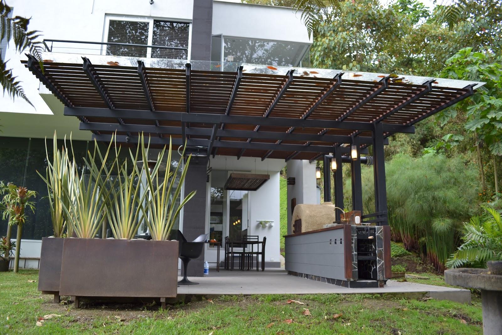 Arquitecto. Daniel Mejia Montes. ARQUITECTURA DISENO Y ... - photo#43
