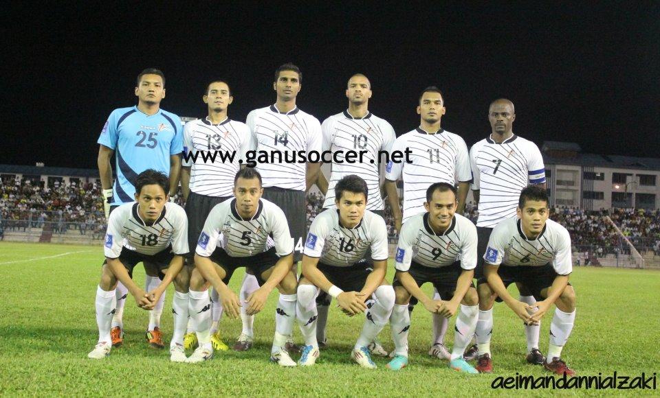 Liga Super Malaysia 2013 - Jadual Perlawanan 1 (8hb. & 9hb. Januari)