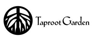Taproot Garden