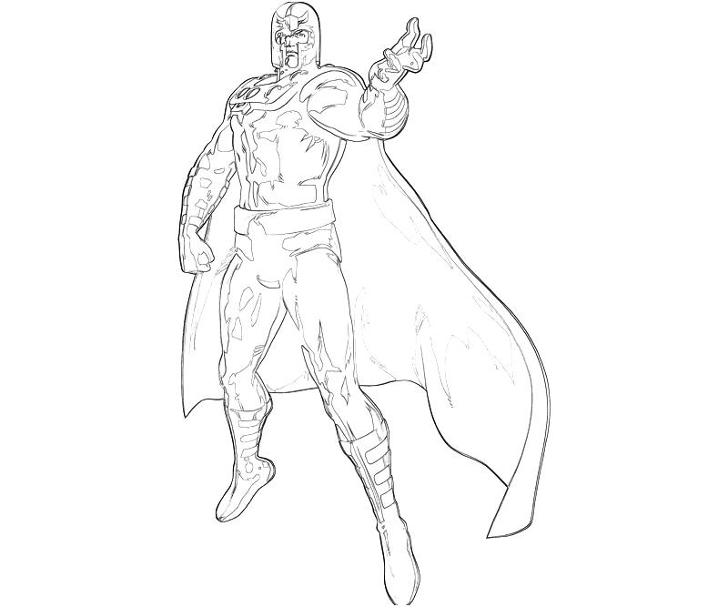 Spider Man Marvel Avengers Alliance Coloring Pages  Search